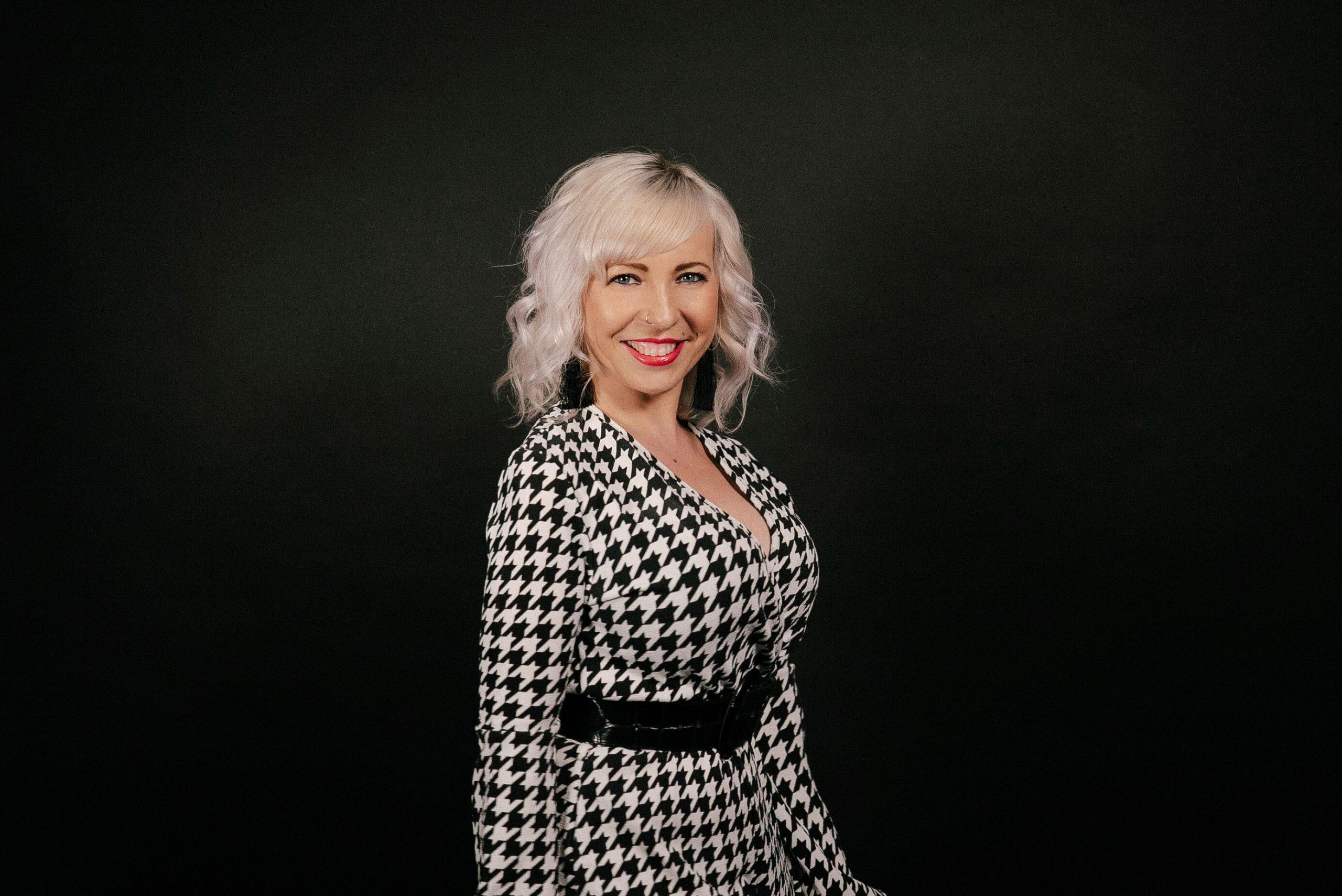 Lauren Main